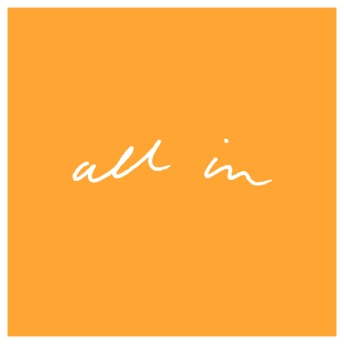 marigold_allin_3600px_alt2
